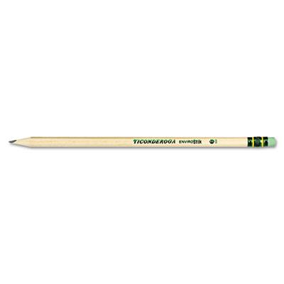 Ticonderoga® EnviroStiks™ Pencil