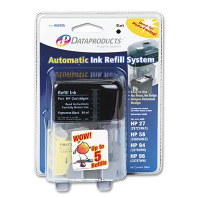 Dataproducts® 60405 Inkjet Auto Refill Kit System