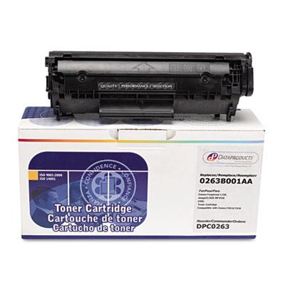 Dataproducts® DPC0263 Toner