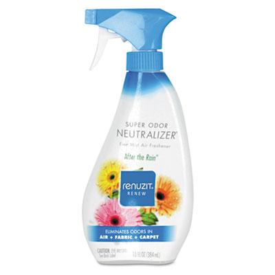Renuzit® Super Odor Neutralizer® Spray