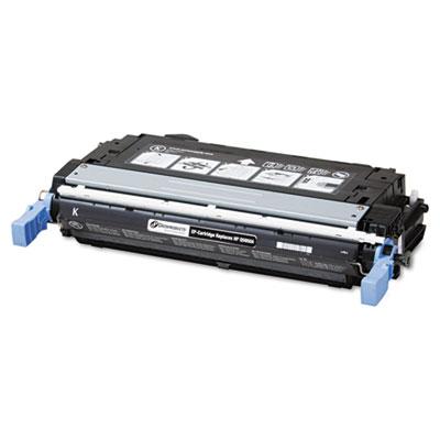 Dataproducts® DPC4700B, DPC4700C, DPC4700M, DPC4700Y Laser Cartridge With Chip