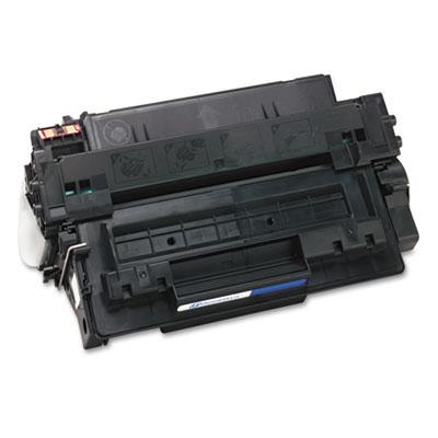 Dataproducts® DPC11AP, DPC11XP, DPC11XPS Remanufactured Toner Cartridge
