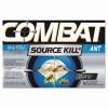 Combat® Source Kill Ant Bait Station
