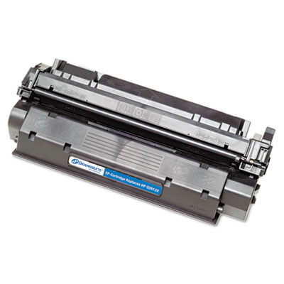 Dataproducts® DPC13XN Laser Cartridge With Chip