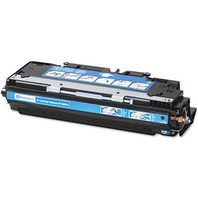 Dataproducts® DPC3700C, DPC3700M, DPC3700Y Remanufactured Laser Cartridge