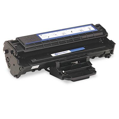 Dataproducts® DPCML2010 Toner Cartridge