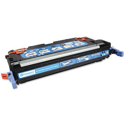Dataproducts® DPC3800C, DPC3800M, DPC3800Y Laser Cartridge