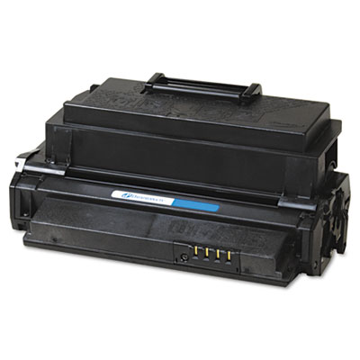 Dataproducts® DPCML2150 Toner Cartridge
