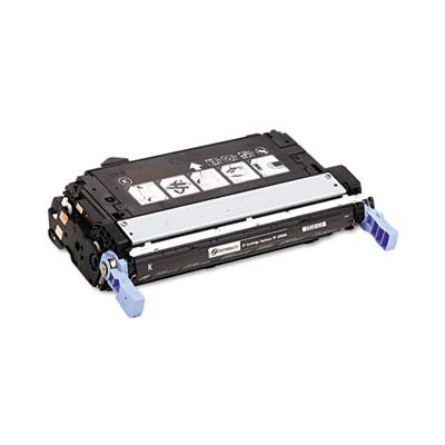 Dataproducts® DPC4005B, DPC4005C, DPC4005M, DPC4005Y Toner Cartridge