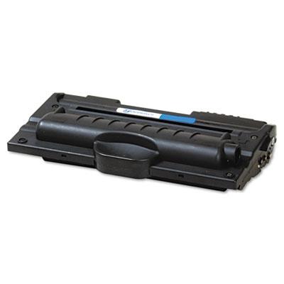 Dataproducts® DPCML2250 Toner Cartridge