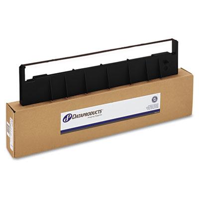 Dataproducts® R4820 Printer Ribbon