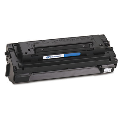 Dataproducts® DPCP10 (UG-5510) Toner Cartridge