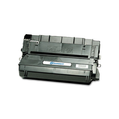 Dataproducts® DPCP20 (UG-5520) Toner Cartridge
