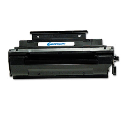 Dataproducts® DPCP50P (UG-3350) Toner Cartridge