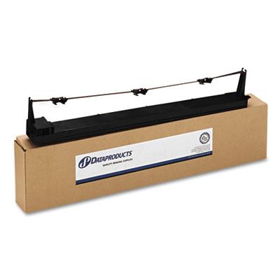 Dataproducts® R6210 Printer Ribbon