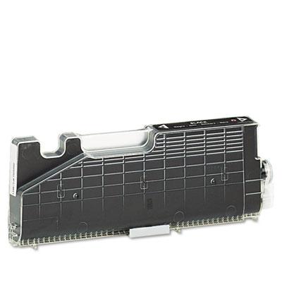 Dataproducts® DPCCL2000B, DPCCL2000C, DPCCL2000M, DPCCL2000Y Laser Cartridge