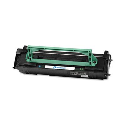 Dataproducts® DPCR402 (106R402) Toner Cartridge