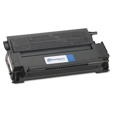 Dataproducts® DPC430222C Toner Cartridge