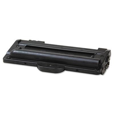 Dataproducts® DPC430477 (430477) Toner Cartridge