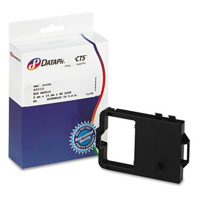 Dataproducts® R5510 Printer Ribbon