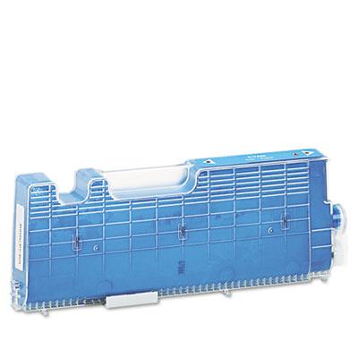 Dataproducts® DPCCL3500B, DPCCL3500C, DPCCL3500M, DPCCL3500Y Laser Cartridge