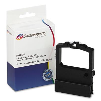 Dataproducts® R6070 Printer Ribbon