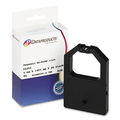 Dataproducts® R6405 Printer Ribbon