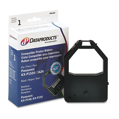 Dataproducts® R6420 Printer Ribbon