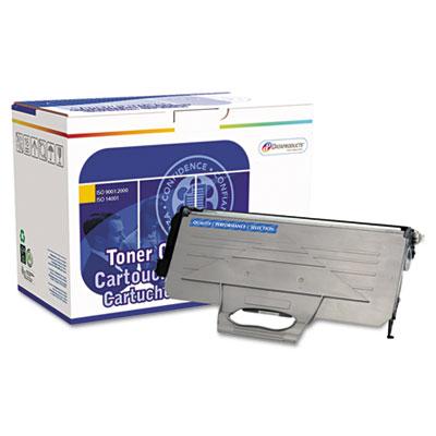 Dataproducts® DPCTN360, DPCTN330 Toner