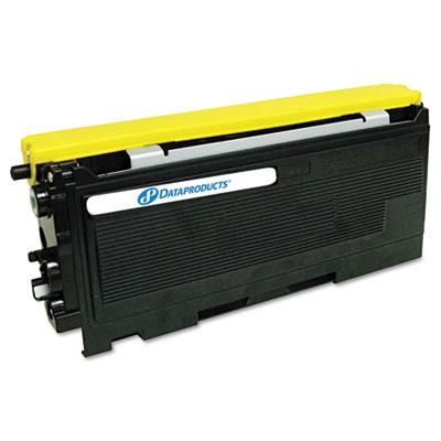 Dataproducts® DPCTN350 Toner Cartridge