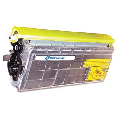 Dataproducts® DPCTN430 Toner Cartridge