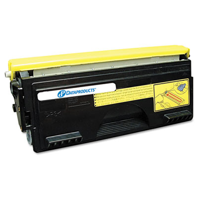 Dataproducts® DPCTN530 Toner Cartridge