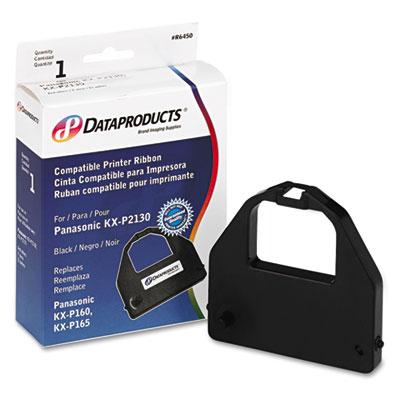 Dataproducts® R6450 Printer Ribbon