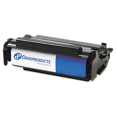 Dataproducts® DPCD0887 Toner Cartridge