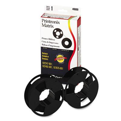 Dataproducts® R6800, R6810 Printer Ribbon