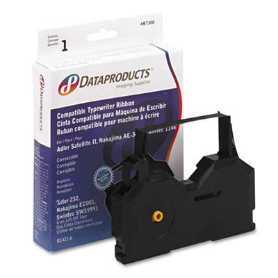 Dataproducts® R7300 Typewriter Ribbon