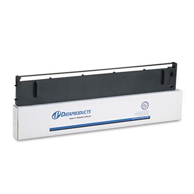Dataproducts® P2600 Printer Ribbon