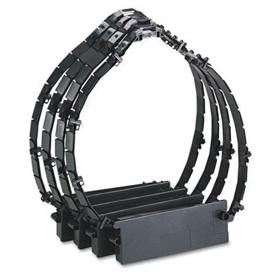 Dataproducts® P5020 Printer Ribbon