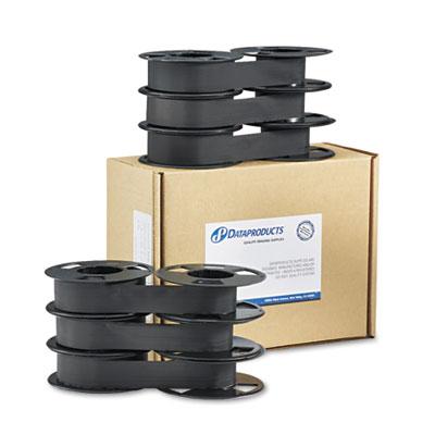 Dataproducts® P6800 Printer Ribbon