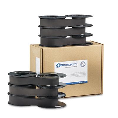 Dataproducts® P6810 Printer Ribbon