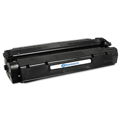 Dataproducts® DPCX25 Toner Cartridge