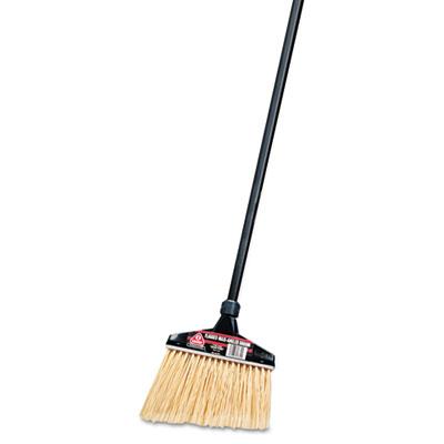 O-Cedar® Commercial Maxi-Angler® Broom