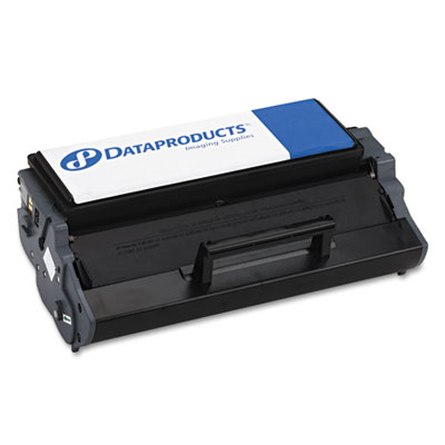 Dataproducts® DPCD0893 Remanufactured Toner Cartridge