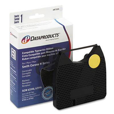 Dataproducts® R7320 Typewriter Ribbon