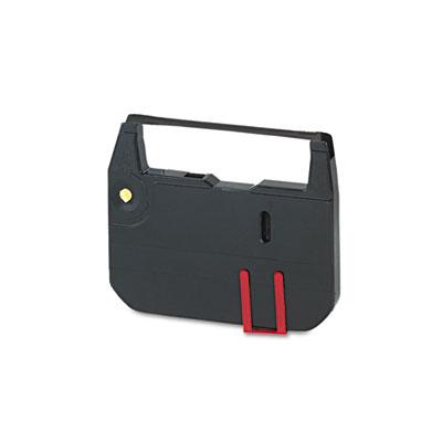 Dataproducts® R73402 Typewriter Ribbon