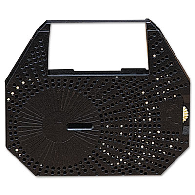 Dataproducts® R7360 Correctable Typewriter Ribbon