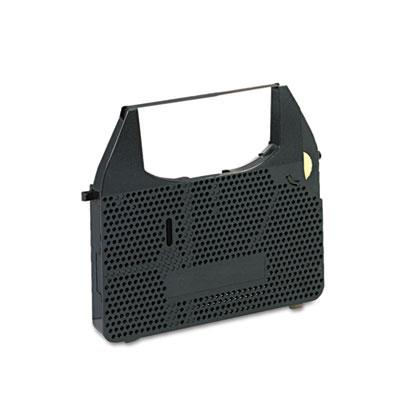 Dataproducts® R7390 Typewriter Ribbon