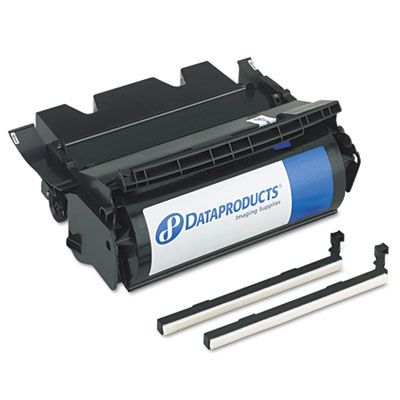 Dataproducts® DPCD2046 Remanufactured Toner Cartridge