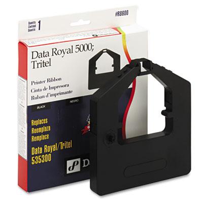 Dataproducts® R8600 Matrix Printer Ribbon