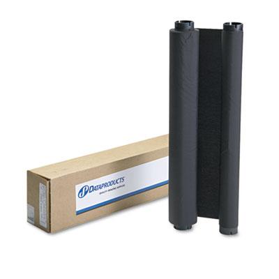 Dataproducts® W0001 Printer Ribbon